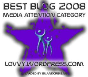 mediaattention1