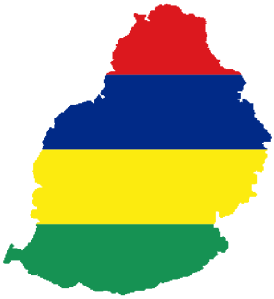 flag-map_of_mauritius