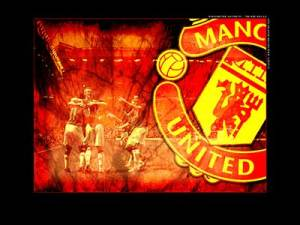p1-wp-tm-manchester_united-gb-v15