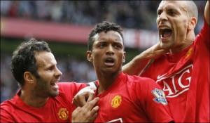 ryan_giggs_436022a