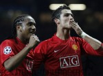 manchester_united_10_1024x768