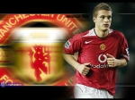 nemanja-vidic-wallpapers2