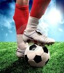 soccer-thumb4426336