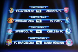 ucl_08_09_draw_tv