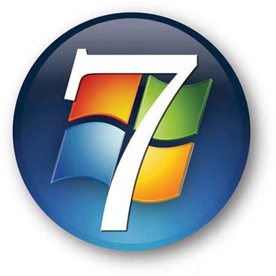 windows-7-public-beta