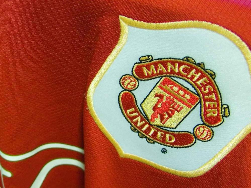 manchester_united_1024x768