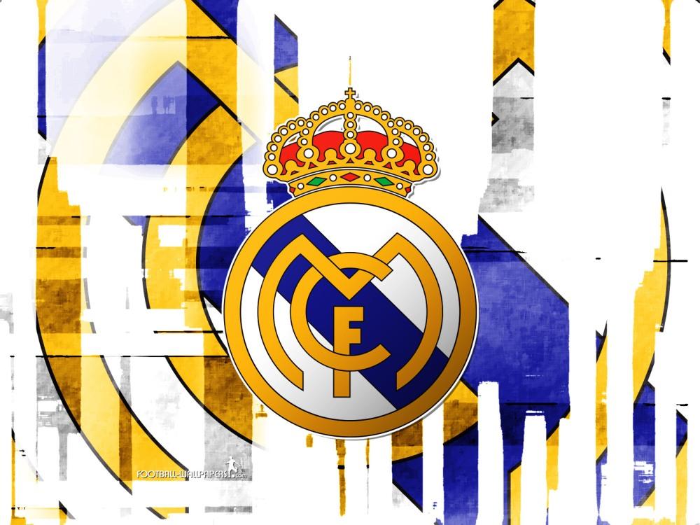 real_madrid_2